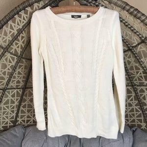 Neiman Marcus Sweaters - White
